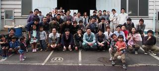 ブログ用画像�A(2015.4.10).JPG