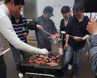 ブログ用画像�C(2015.4.10).JPG