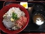 三色丼.jpg